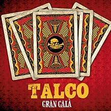 Gran Gala [Vinyl LP]