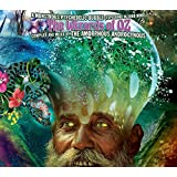 A Monstrous Psychedelic Bubble/the Wizards of Oz
