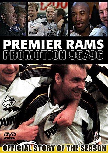 premier-rams-promotion-95-96-dvd