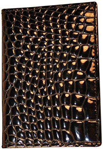 budd-leather-crocodile-bidente-credit-card-case-black-by-budd-leather