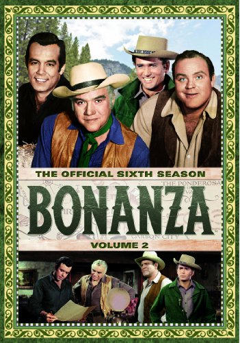 bonanza-the-official-sixth-season-2-import-usa-zone-1