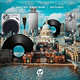 The Product (feat. William Stowe) [Dirty Channels Remix]