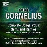 Mélodies (Intégrale - Volume 2)