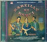 #8: Bareilly Ki Barfi