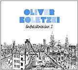 Songtexte von Oliver Koletzki - Großstadtmärchen 2
