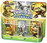 Skylanders SWAP Force Triple Character P...