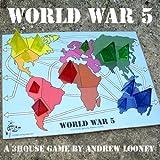 World War 5