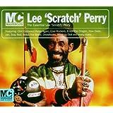 [Mastercuts Presents] Mastercuts Presents The Essential Lee 'scratch' Perry
