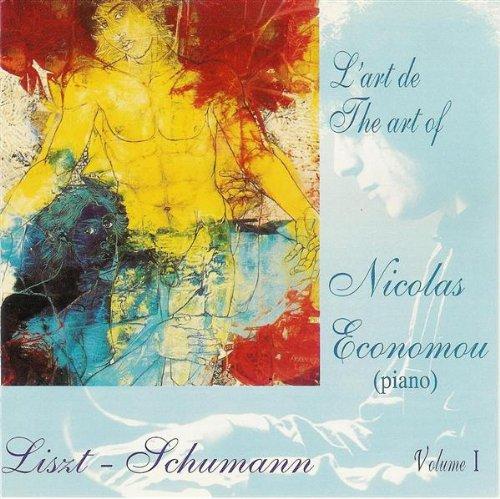 sonata-gnomenreigen-mephisto-waltz-no1-papillons-arabesque