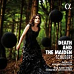 Schubert: Death and the Maiden
