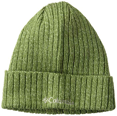 Columbia 1464091, cappello unisex adulto, verde (mosstone), o/s