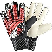 200d9275c Adidas F1506GL011 Ace Fingersave Junior Guanti da Portiere, CF1323, Manuel  Neuer/Bright Red
