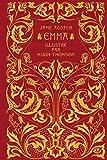 Emma (édition collector)