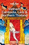 #8: Lonely Planet Vietnam, Cambodia, Laos & Northern Thailand (Travel Guide)