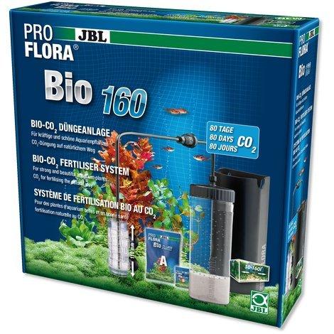 Bio JBL ProFlora