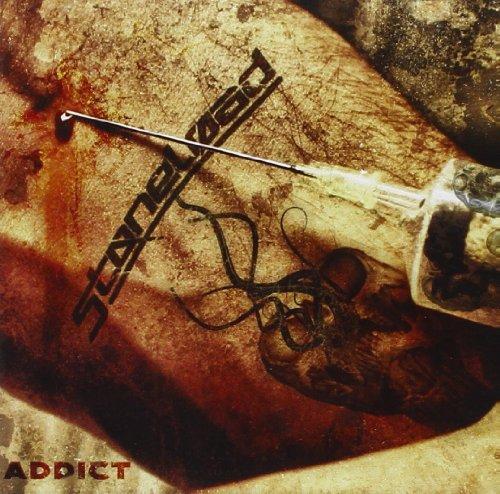 Addict Classic 5g Video