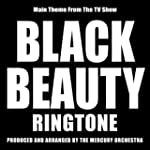 Black Beauty Ringtone