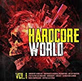 Hardcore World Vol.1
