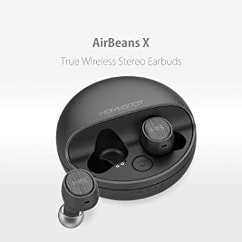 bluetooth kopfh rer in ear true wireless ear pods amazon. Black Bedroom Furniture Sets. Home Design Ideas