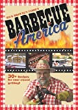 Rick Browne's Famous Barbecue America [Import USA Zone 1]