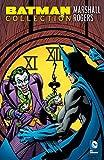 Batman Collection: Marshall Rogers