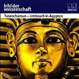 Tutanchamun - Umbruch in Ägypten - Bild der Wissenschaft - Michael Zick