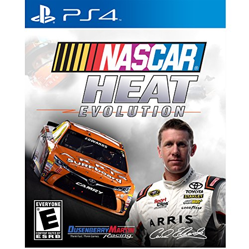 nascar-heat-evolution-p4