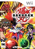 Cheapest Bakugan: Battle Brawlers on Nintendo Wii