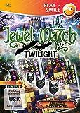 Jewel Match: Twilight -