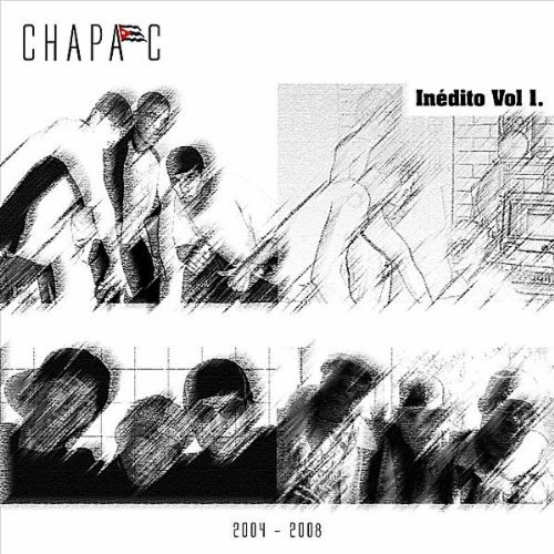 No Puedo (Nektar Remix) [feat. Justin Love]
