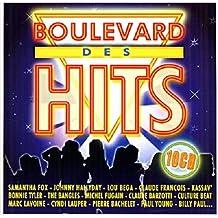 Boulevard des Hits