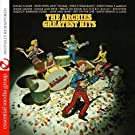 Greatest Hits (Digitally Remastered) by The Archies (2012-03-16)