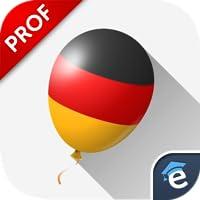 Karte Von Deutschland - Bundesländer Und Feiertage Prof