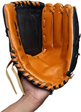Base Ball Fielding Glove in Top Quality Leather in Left Handed