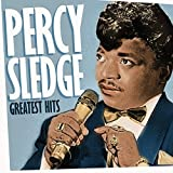 Songtexte von Percy Sledge - Greatest Hits