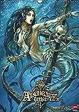 Alchemy Gothic (Wandkalender 2015 DIN A3 hoch): Neues aus der fantastischen Welt von Alchemy (Monatskalender, 14 Seiten) (CALVENDO Kunst)