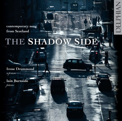 the-shadow-side-contemporary-song-from-scotland