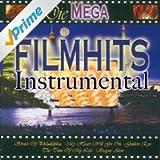 Filmhits Instrumental
