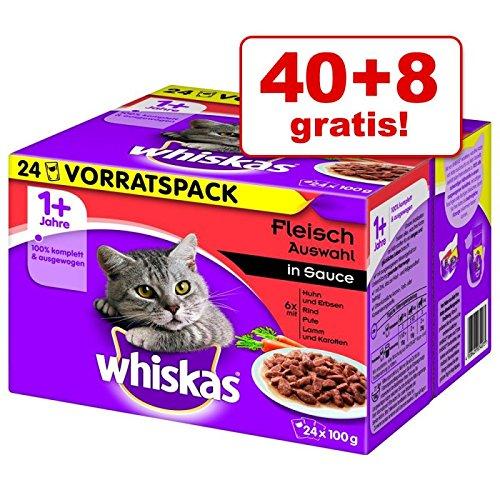 40-8-gratis-48-x-100-g-whiskas-1-buste-offerta-limitata-con-40-x-100-g-di-cibo-umido-per-gatti-whisk