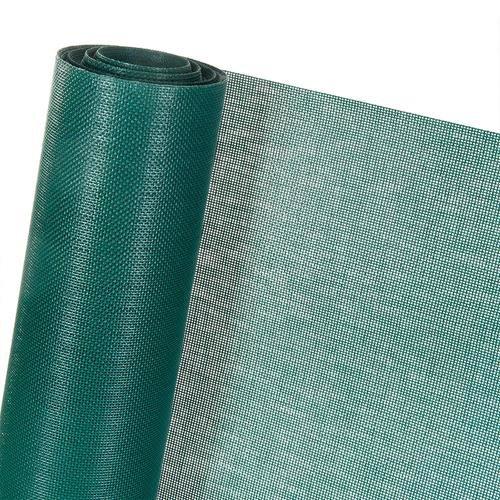 windschutzgewebe-fein-windschutznetz-windschutzgitter-windschutz-wetterschutz-meterware-150-cm-breit