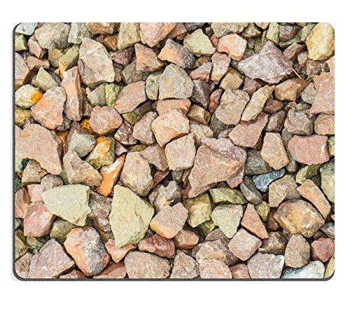 msd-caucho-natural-gaming-mousepad-imagen-id-31455244-colorido-piedra-de-grava-para-fondo