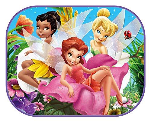 Disney-28220-Fairies-Tendine-Laterali-2-Pezzi