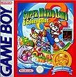 Super Mario Land 2:6 Golden Coins