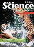 Collins KS3 Science – Teacher Pack 3 (Collins Key Stage 3 Science)