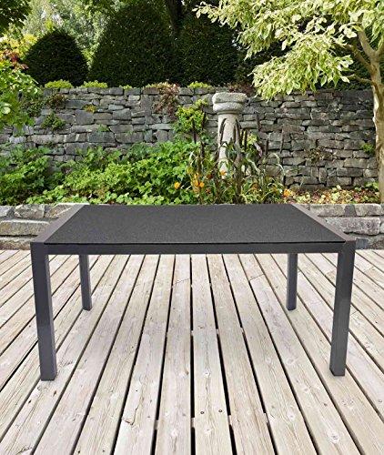 Gartentische Steinoptik Im Vergleich Beste Tische De