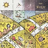 Songtexte von The Nields - If You Lived Here You'd Be Home Now