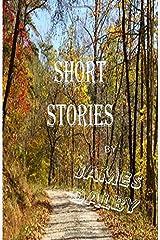 SHORT STORIES Paperback