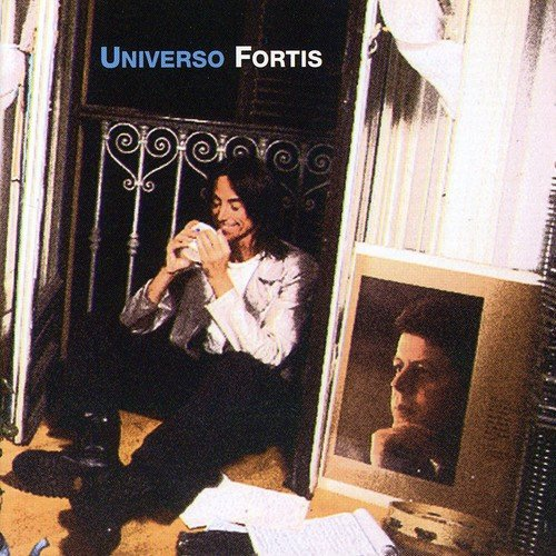 universo-fortis