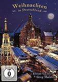 Weihnachten in Deutschland - Entstehung der ...