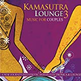 Kamasutra-Lounge-3